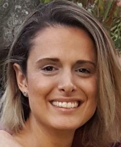 Ana Vilaca Cortexia