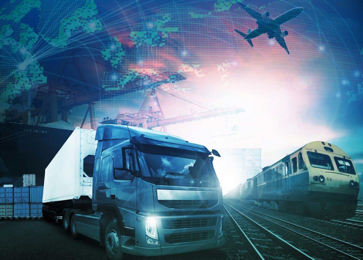 Rail-Human-Factors