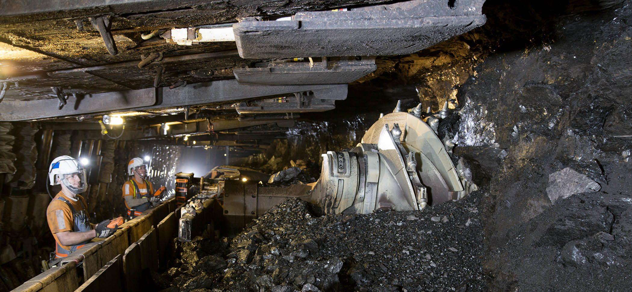 Mining Human Factors