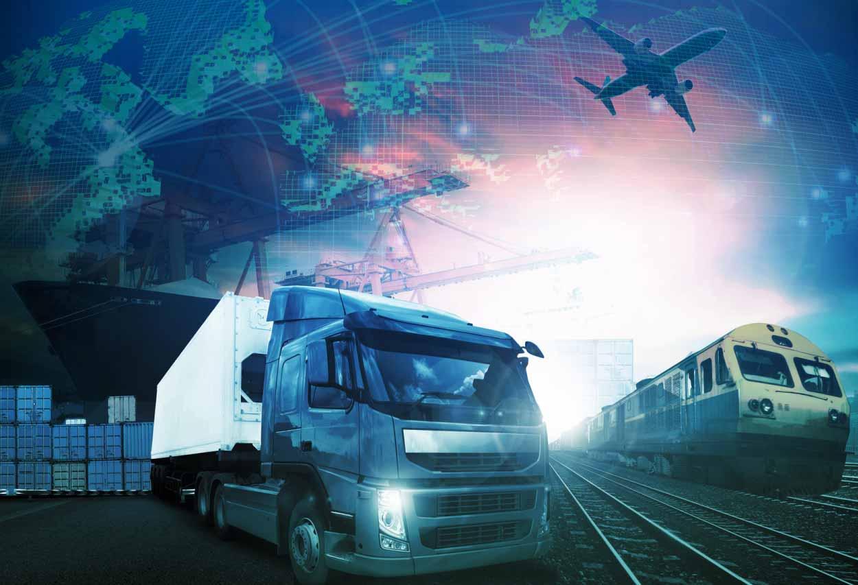 Rail Human Factors Australia