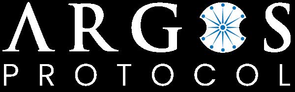 Argos Protocol Finance Risk