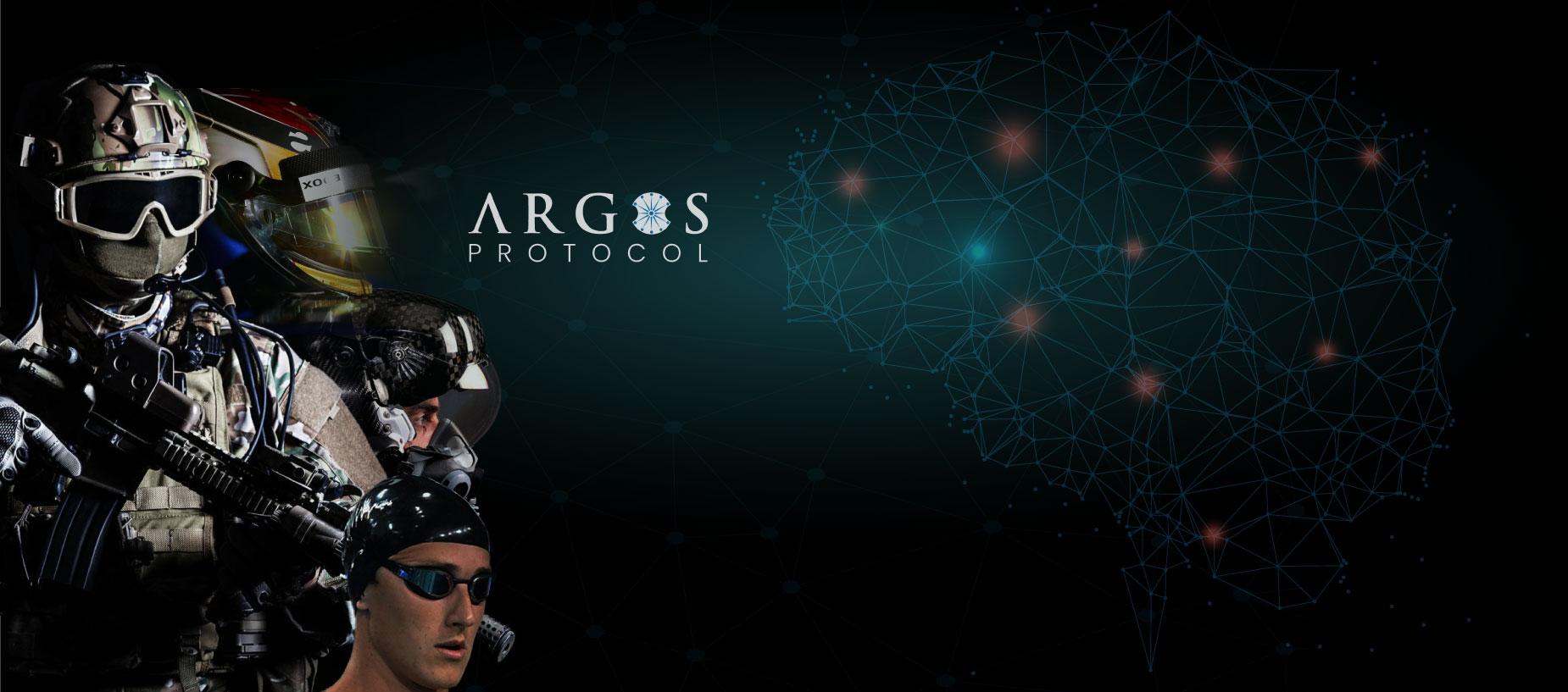 Argos Protocol TEM Performance